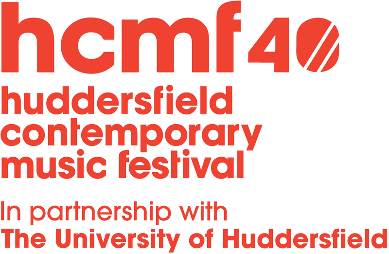hcmf_2017_logo_hcmf40-+-partnership-Black.png